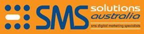 SMS Solutions Australia Blog