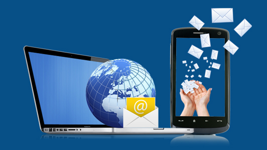Email Marketing to SMS Marketing
