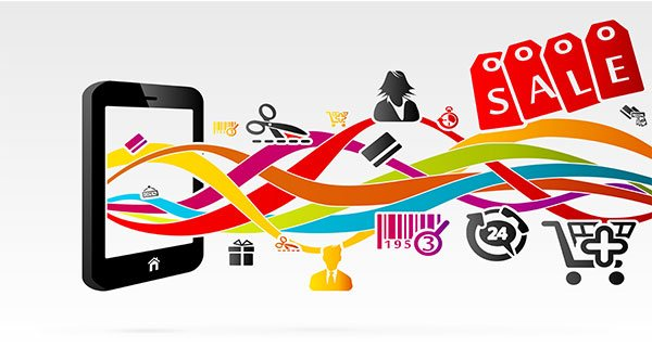 SMS Service Provider with Bulk SMS Marketing Software - SMS